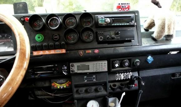 insane-vanagon-cockpit