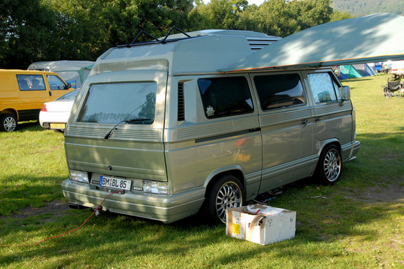 interesting-vanagon-body-kit
