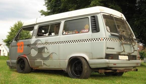 junk-yard-dog-vanagon-3