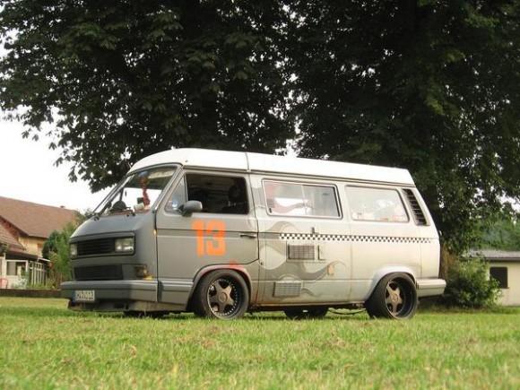 junk-yard-dog-vanagon