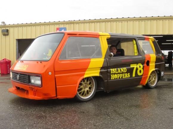 magnum-racer2