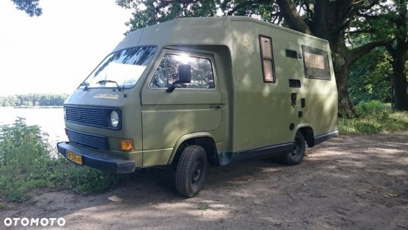 multimobile-camper