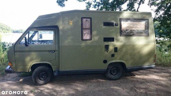 multimobile-camper2