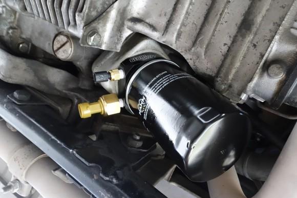 oil-pod-2