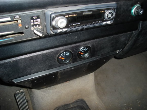 oil-temp-gauges-vanagon
