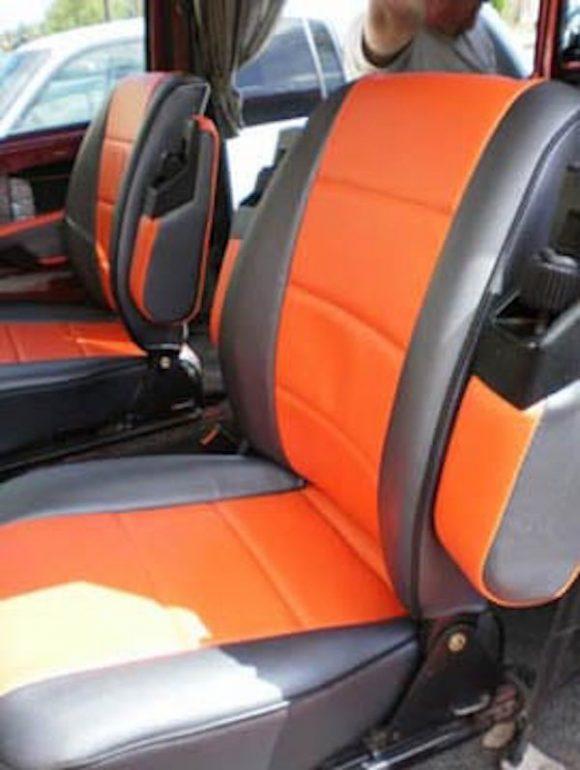 orange-seats-2