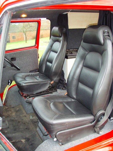 panel-van3