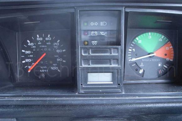 plasma-gauge-set-2