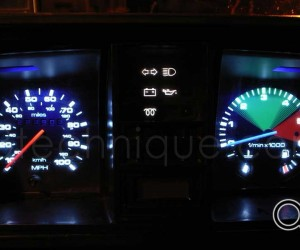 Plasma Gauges Upgrade