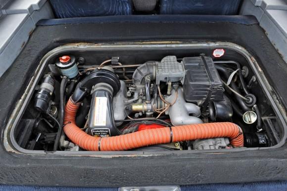 porsche-b32-engine