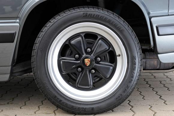 porsche-b32-wheels