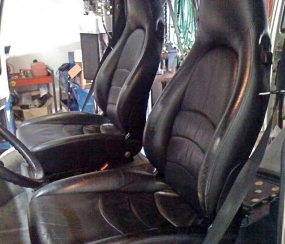 porsche-seats