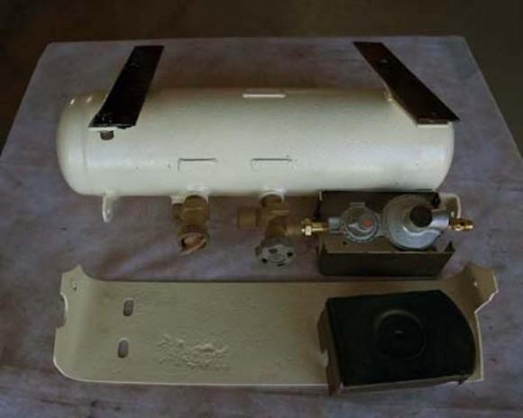 propanetank1