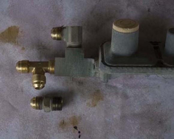 propanetank3