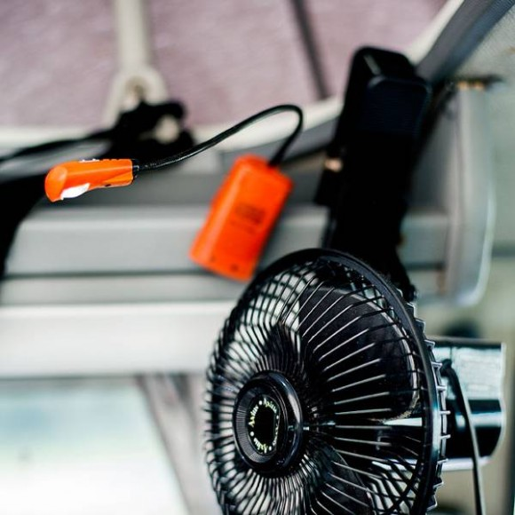 purpose-driven-fan-12-volt-vanagon-13_ph