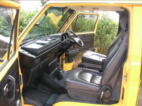 rag-top-seats