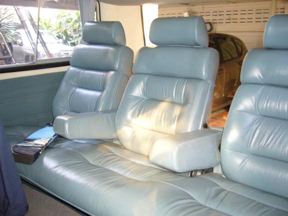 rear-bench