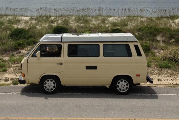 rear-hatch-mod-5