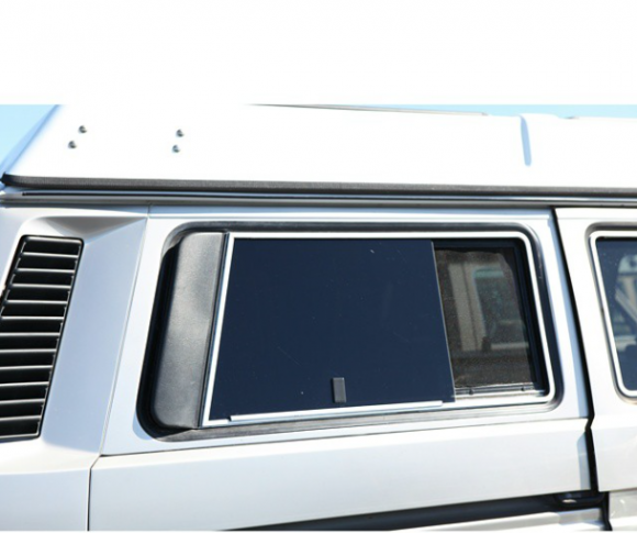 rear-sliding-window
