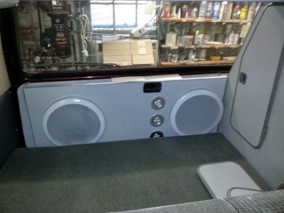 rear-speaker-box