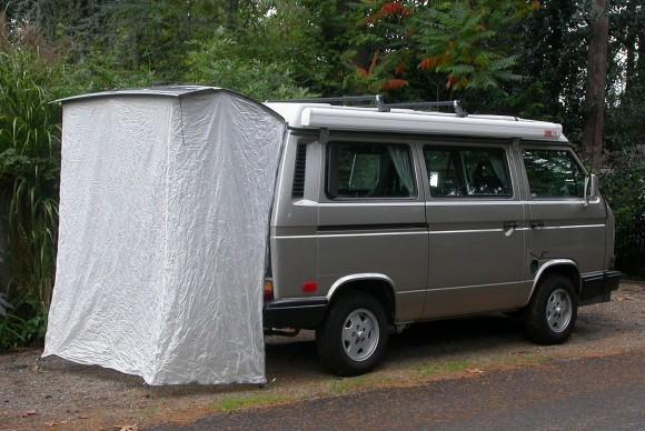 rear-tent-2