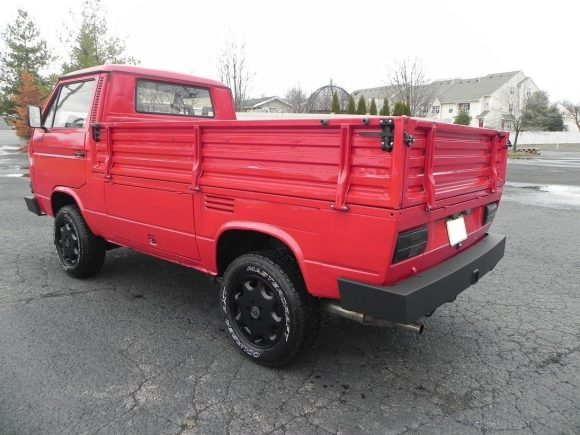 red-single-cab2