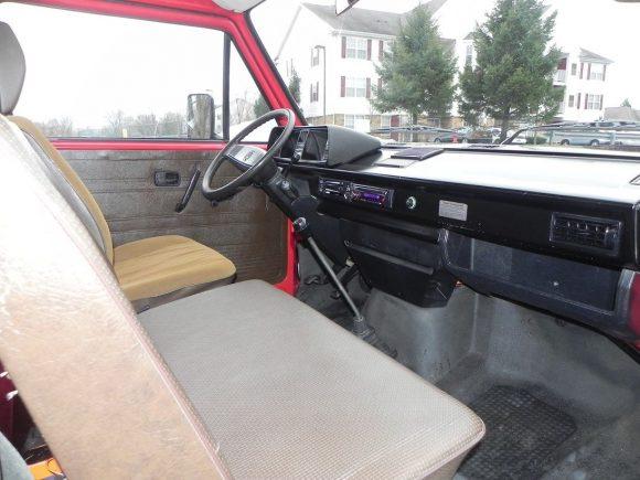 red-single-cab4