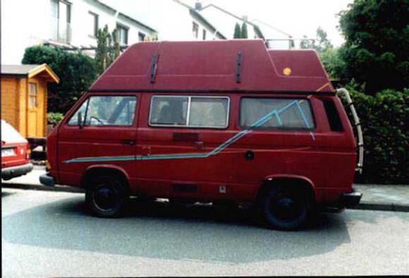 reimo-camper