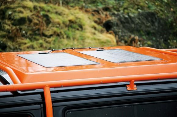 roll-bars-solar