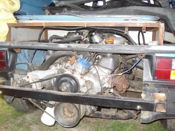rover-v8-2