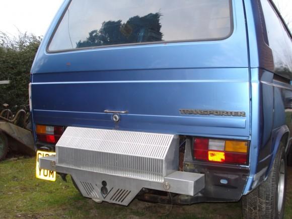rover-v8