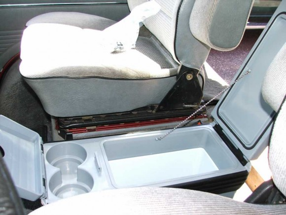 rugged-console-2