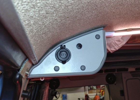 side-vent-plug