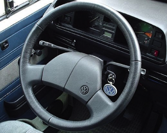 south-african-steering-wheel-vanagon