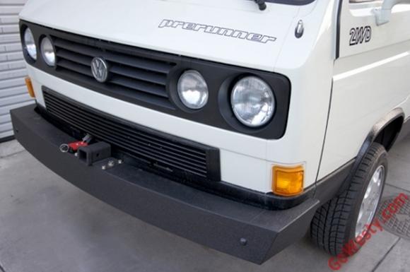 steel-plate-vanagon-bumper=gowesty