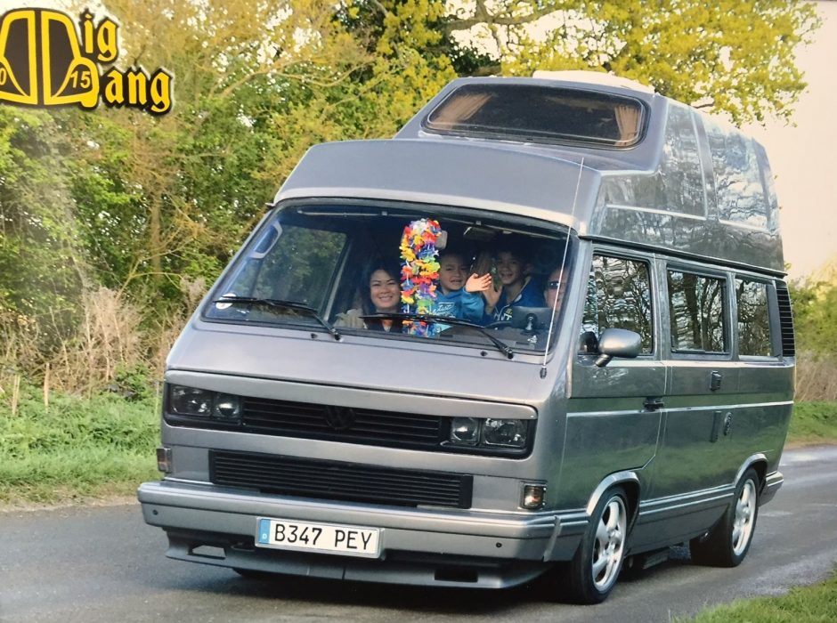 conversion vanagon hacks mods vanagonhackscom