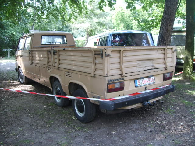 stretch doka vanagon truck vanagon hacks mods. Black Bedroom Furniture Sets. Home Design Ideas