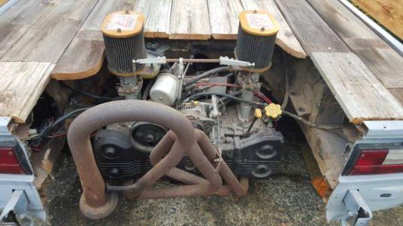 subaru-junk-yard-dog2