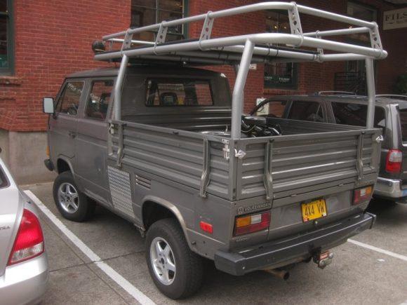 transporter-rack1