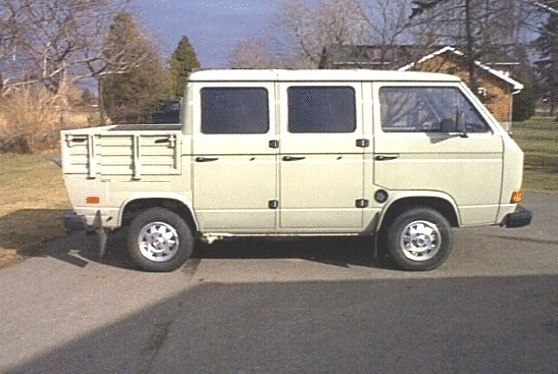 triple-cab