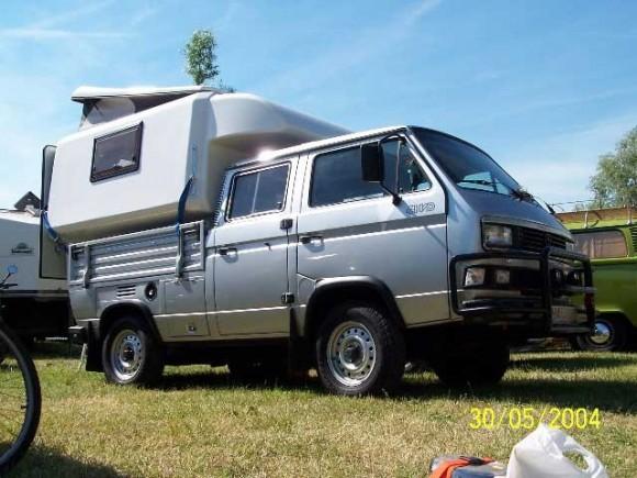 truck-camper