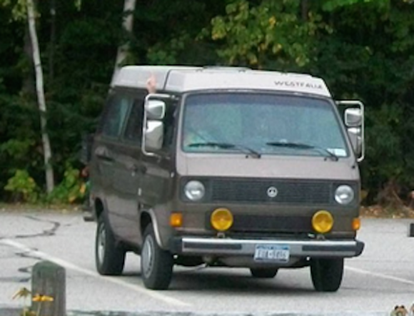 truck-mirrors