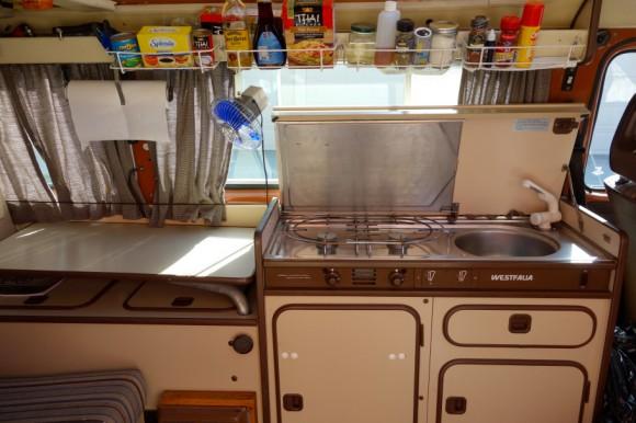vagabon-kitchen