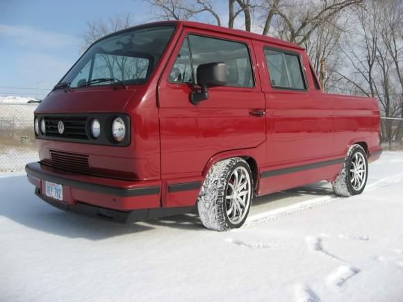 van-truck2