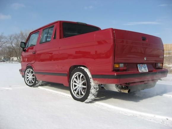 van-truck3