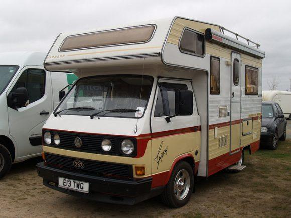 vanagon-camper