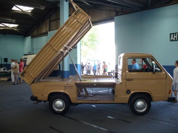 vanagon-dump-truck