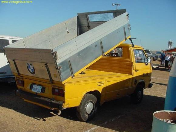 vanagon-dump-truck2