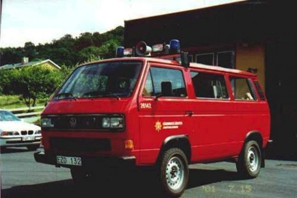 vanagon-fire-and-rescue-2
