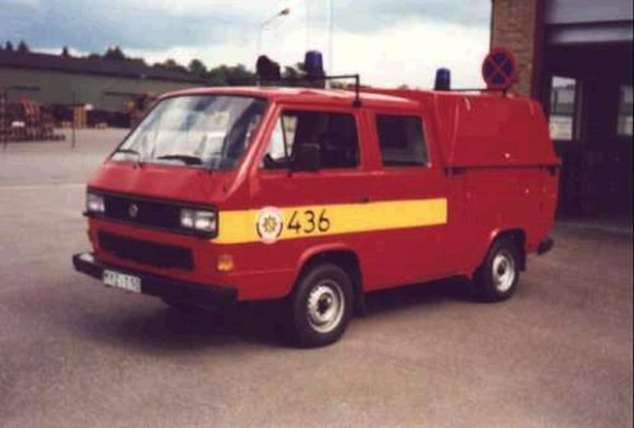 vanagon-fire-and-rescue-3